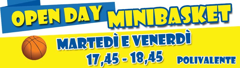 bannersito_openday