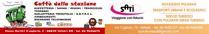 caffè_stazione+sati