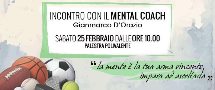 mental_coach